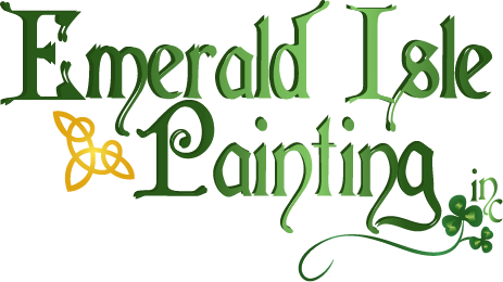 Emerald Isle Painting - Denver CO Painting  Company